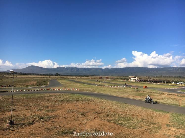 tgrv-circuit-go-karting