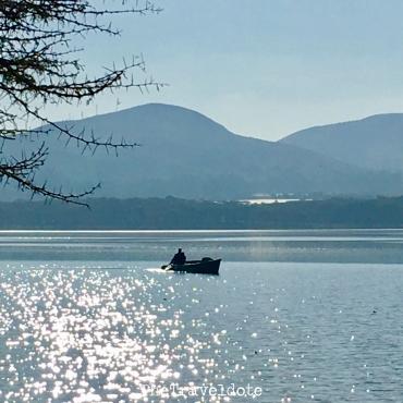 Lake Oloiden